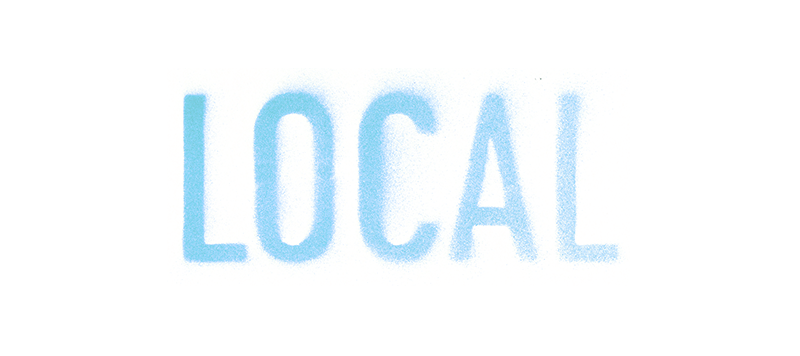 local 2