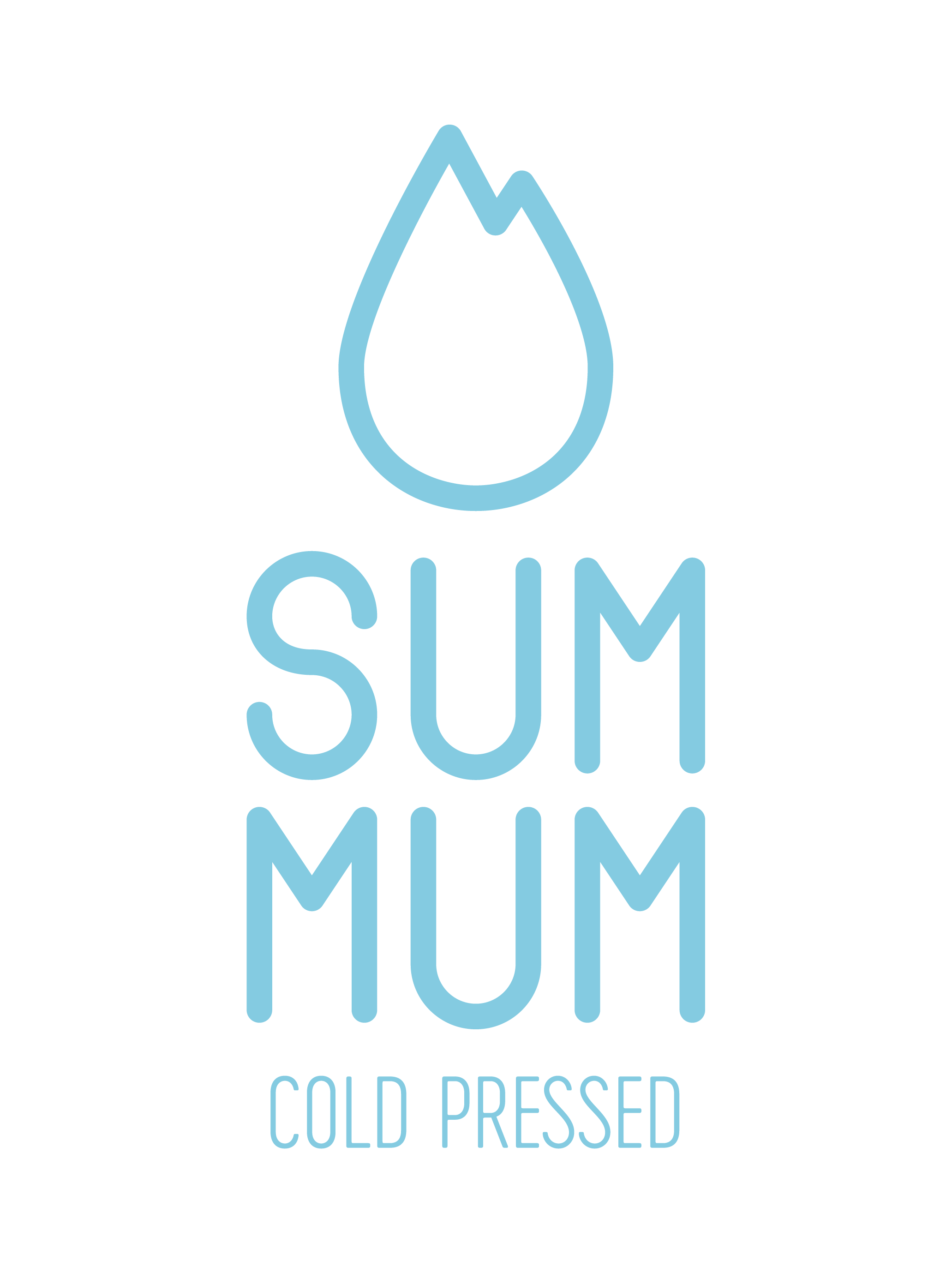logo bleu 01 1