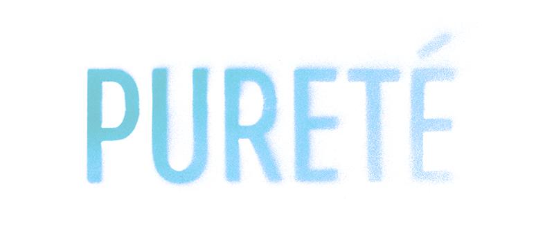 purete 2