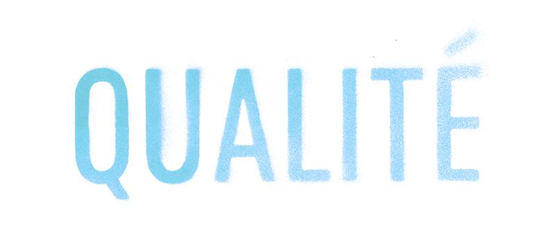 jus-qualité