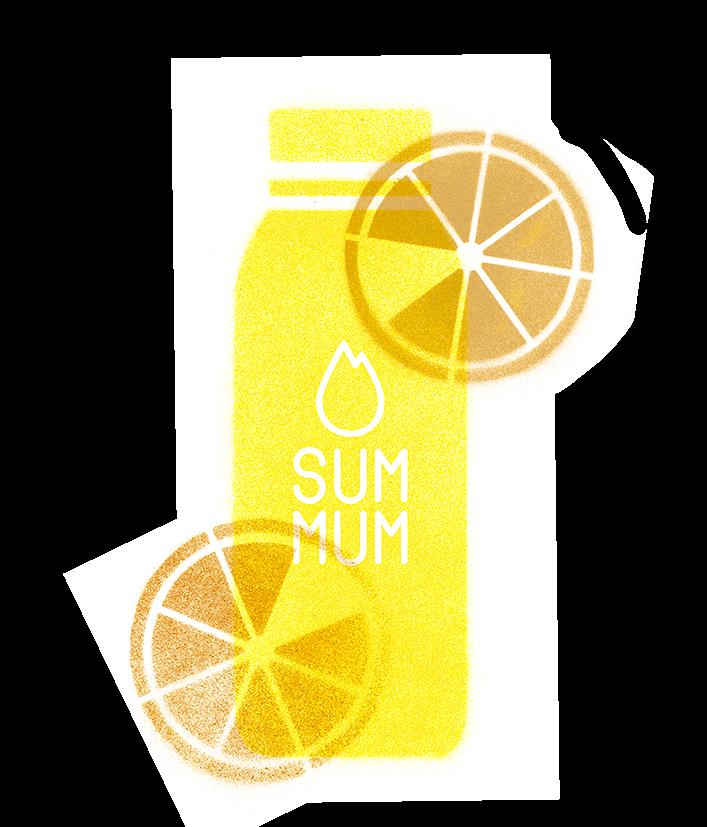 jus orange 01